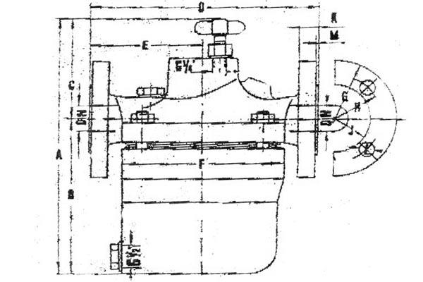 45ч99нж конденсатоотводчик поплавковый