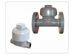 45с13нж конденсатоотводчик термодинамический